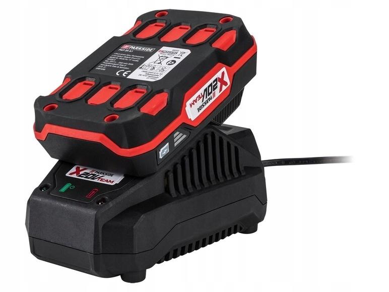 taladros a bateria lidl baratos